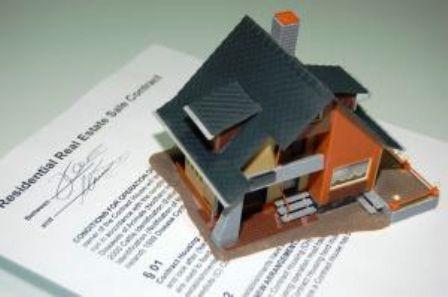 Le Contrat DArchitecte  Autoconstruction  Construire Sa Maison