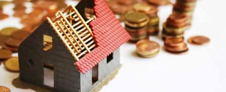 Plan de financement d 39 une maison individuelle for Financement agrandissement maison