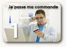 Commander le guide version papier autoconstruction for Guide autoconstruction