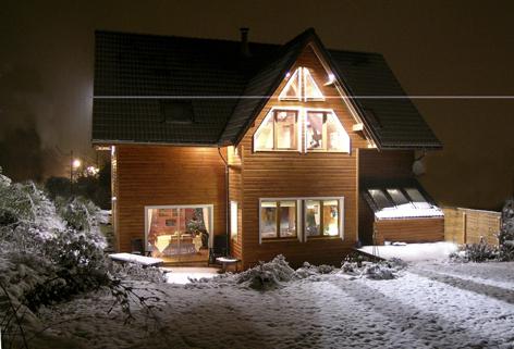 autoconstruction d 39 une maison ossature bois. Black Bedroom Furniture Sets. Home Design Ideas