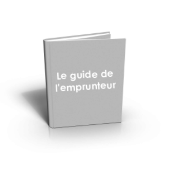 comment estimer sa maison soi meme de maison plainpied image intitule turn your home or condo