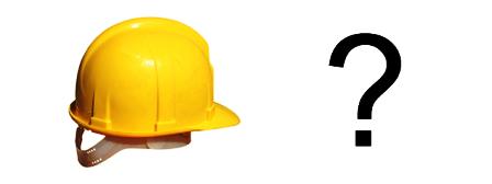 Comment choisir un constructeur de maison individuelle for Quel constructeur de maison individuel choisir