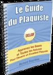 Le guide du parfait plaquiste autoconstruction for Guide autoconstruction