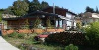 Ma maison solaire autoconstruction construire sa - Combien coute une maison en autoconstruction ...