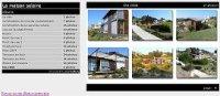 L 39 album photos autoconstruction construire sa maison soi m me - Construire sa maison soi meme combien sa coute ...