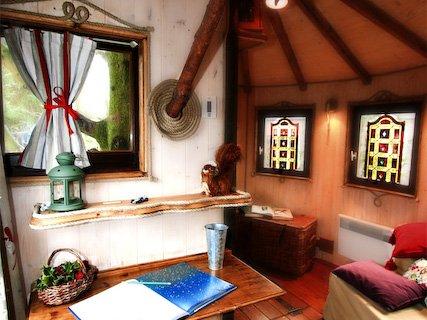 librairie autoconstruction construire sa maison soi m me. Black Bedroom Furniture Sets. Home Design Ideas