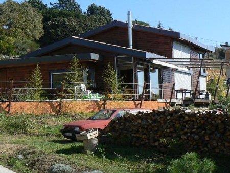 ma maison solaire - Construire Sa Maison Soi Mme